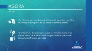 Présentation AGORA - Factures (1)_0002