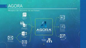 Présentation AGORA - Factures (1)_0003