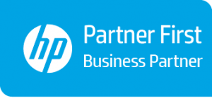 business_partner__first_insignia