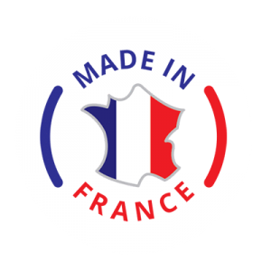 logo-made-in-france